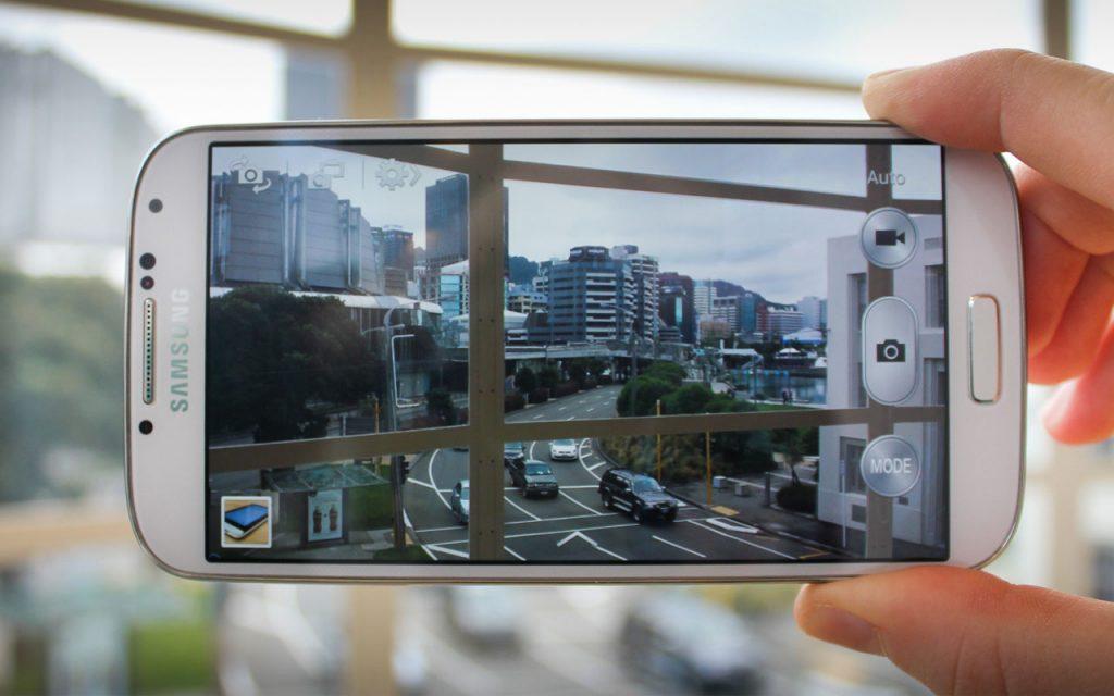 ссылки более мобильный телефон с лучшей фотокамерой уникальному наполнению голосовых
