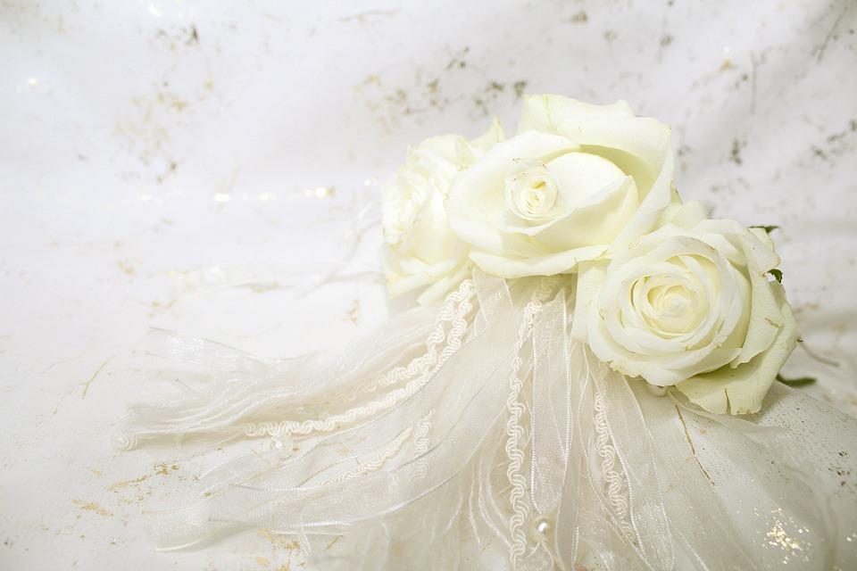 Фоны открытки свадебные, для